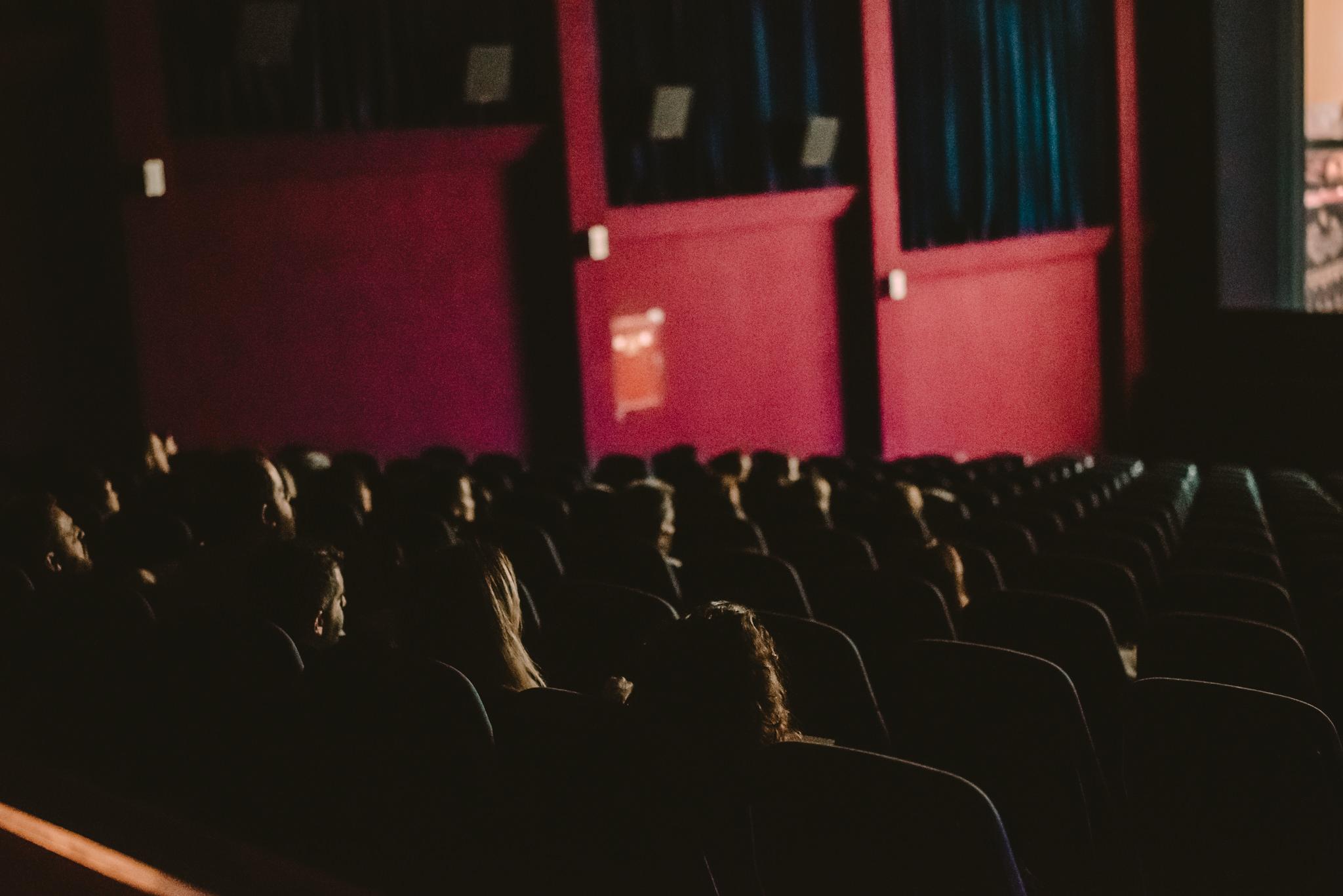 cinema_audience